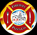Firehall Pizza